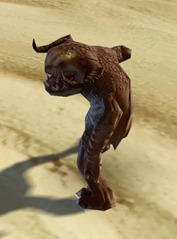 swtor-rusty-vrblet-pet-2