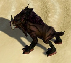 swtor-shadow-nekarr-cat-pet-2