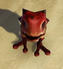 swtor-splotched-gizka-pet