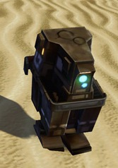 swtor-st-n3-power-droid-pet-2