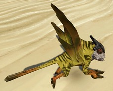 swtor-striped-vrake-pet