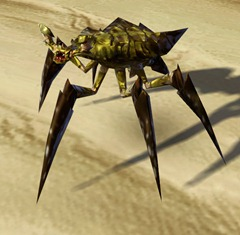 swtor-venomcrest-lylek-pet