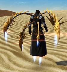 swtor-wings-of-the-architect-mount-2