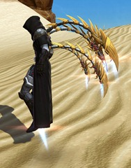 swtor-wings-of-the-architect-mount