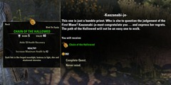 eso-a-door-into-moonlight-reaper's-march-quest-guide-2