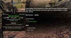 eso-a-traitor's-luck-reaper's-march-quest-guide-4