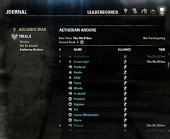 eso-aetherian-archive-craglorn-trials-guide-10