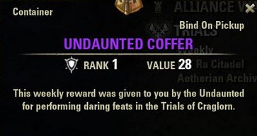 eso how to get higher critical resist