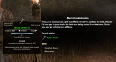 eso-an-affront-to-mara-reaper's-march-quest-guide-4