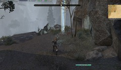 eso-beyond-the-pillar-of-hunger-craglorn-skyshards-guide-3