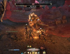 eso-blood-spawn-veteran-spindleclutch-dungeon-guide-2