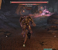 eso-blood-spawn-veteran-spindleclutch-dungeon-guide-5