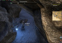 eso-craglorn-treasure-map-I-2
