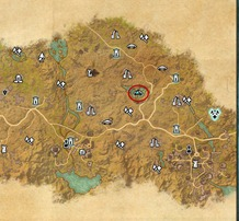 eso-craglorn-treasure-map-III-2