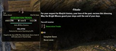 eso-desecrated-ground-reaper's-march-quest-guide-4
