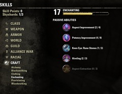eso-enchanting-skills
