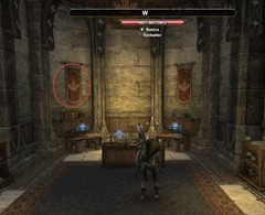 eso-enchanting-table-2