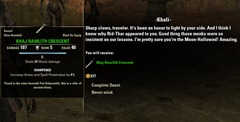 eso-grimmer-still-reaper's-march-quest-guide-2