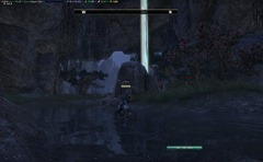 eso-in-the-grotto-of-snake-women-craglorn-skyshards-guide-3