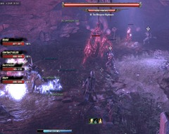 eso-praxin-douare-veteran-spindleclutch-dungeon-guide-4