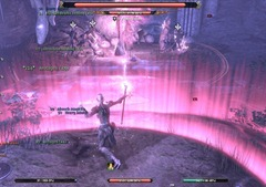 eso-praxin-douare-veteran-spindleclutch-dungeon-guide-7