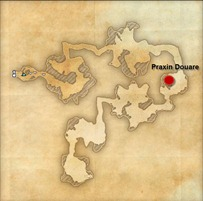 eso-praxin-douare-veteran-spindleclutch-dungeon-guide-8