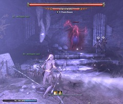 eso-praxin-douare-veteran-spindleclutch-dungeon-guide-9