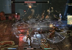 eso-the-lost-one-veteran-wayrest-sewers-dungeon-guide-3