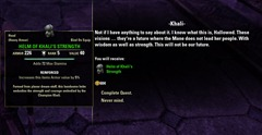 eso-the-moonlit-path-reaper's-march-quest-guide-2