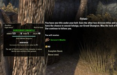 eso-the-sorcerer-divison-reaper's-march-quest-guide-2