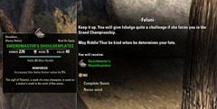 eso-the-swordmaster-divison-reaper's-march-quest-guide-2