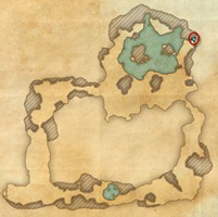 eso-where-chisled-tunnels-meet-crysta;-caverns-craglorn-skyshards-guide-2