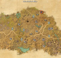eso-where-chisled-tunnels-meet-crysta;-caverns-craglorn-skyshards-guide