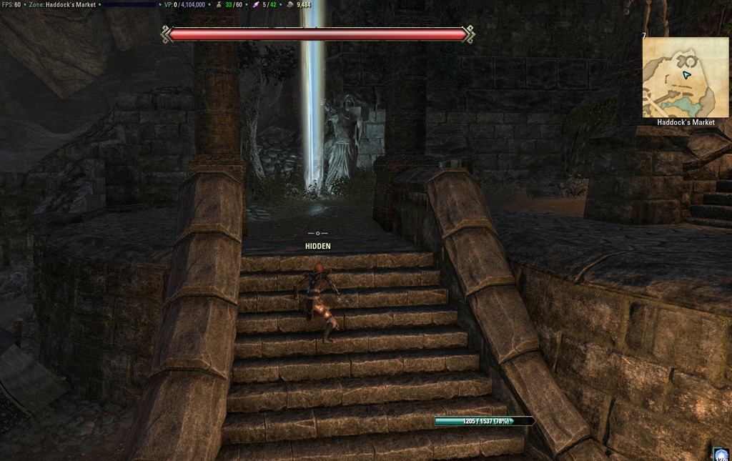 eso how to sell account