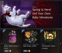 gw2-baby-minis-series-1-pack