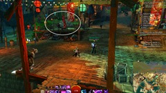 gw2--festival-of-four-winds-achievement-guide-14