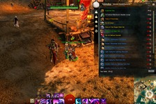gw2--festival-of-four-winds-achievement-guide-18