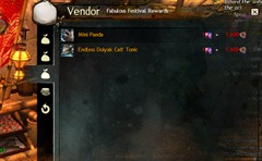 gw2--festival-of-four-winds-achievement-guide-20