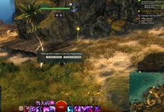 gw2--festival-of-four-winds-achievement-guide-22
