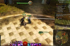 gw2--festival-of-four-winds-achievement-guide