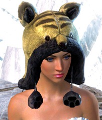 gw2-fuzzy-cat-hat-gemstore-4