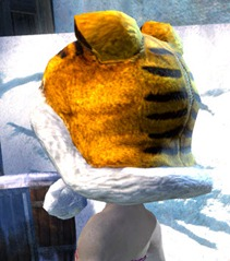 gw2-fuzzy-cat-hat-gemstore-8