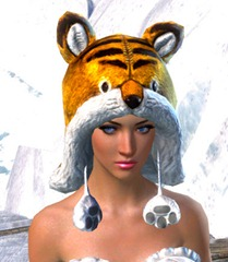 gw2-fuzzy-cat-hat-gemstore