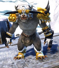gw2-lawless-armor-set-4pc-charr