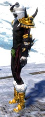 gw2-lawless-armor-set-4pc-sylvari-2