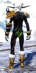 gw2-lawless-armor-set-4pc-sylvari-3