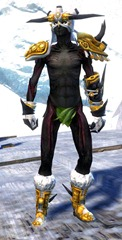 gw2-lawless-armor-set-4pc-sylvari