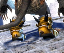 gw2-lawless-boots-gemstore-charr-3