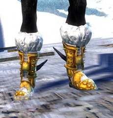 gw2-lawless-boots-gemstore-sylvari