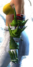 gw2-lawless-gloves-gemstore-2